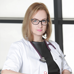 Dr. Diana Zamfir: Cardio-Oncologia, un nou domeniu adresat celor mai nocive afectiuni