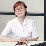 Dr. Ioana Petre