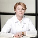 Dr. Roxana Onuț