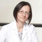 Dr. Andreea Mitescu