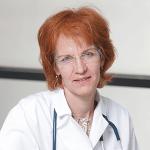 Dr. Cristina Tîrziu