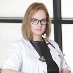 Dr. Diana Zamfir