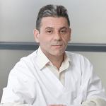 Dr. Emanuel Stoica