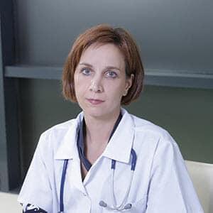 Dr. Oana Andrei