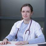 Dr. Roxana Rimbaș