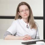 Dr. Ruxandra Negoi