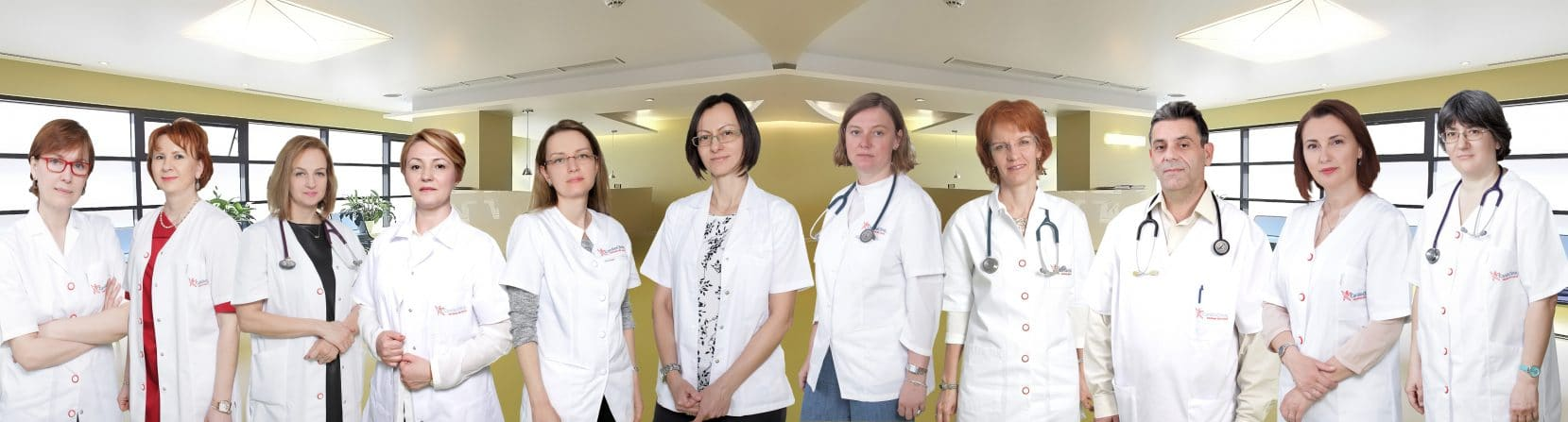 medici-cardioclinic