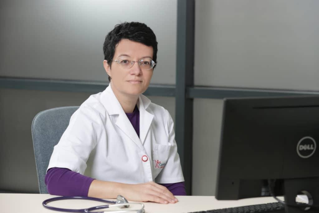 Bolile cardiovasculare în sarcină